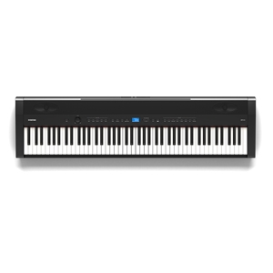 پیانوی دیجیتال دایناتون مدل DPP-510