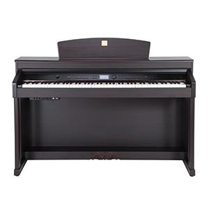 پیانوی دیجیتال دایناتون مدل DPR-3500