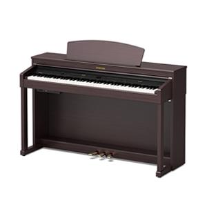 پیانوی دیجیتال دایناتون مدل DPS-70