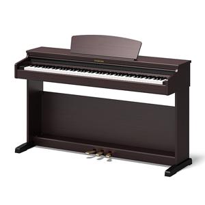 پیانوی دیجیتال دایناتون مدل SLP-210