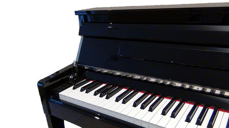 پیانوی دیجیتال دایناتون مدل SDP-600